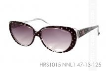 HRS1015