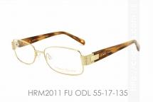 HRM2011 FU