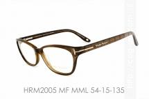 HRM2005 MF