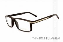 THM1011 FU
