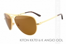 Kiton KK7016 K ANGIO