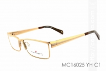 MC16025 YH