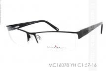 MC16078 YH
