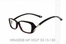 HRM2008 MF