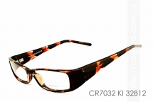 CR7032 KI