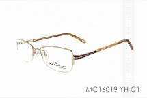 MC16019 YH