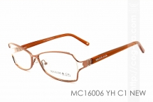 MC16006 YH