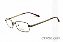 CR7002