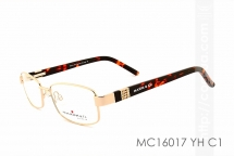 MC16017 YH
