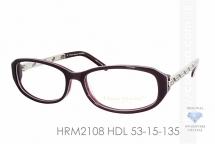 HRM2108