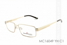 MC16049 YH
