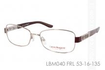 LBM040