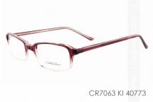 CR7063 KI