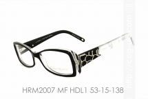 HRM2007 MF