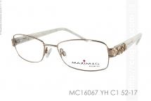 MC16067 YH